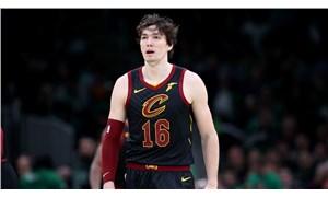 Cavaliers, bu sezon ikinci kez üst üste maç kazandı