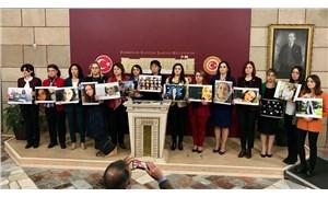 CHP'li Karabıyık: Türkiye'nin kadına şiddeti önlemeye ilişkin geldiği nokta içler acısı boyutta