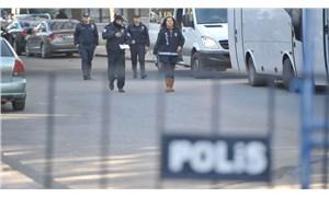 HDP'li Sur Belediyesi'ne kayyum atandı