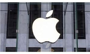 Apple'a şantaj yapan Türkiyeli hacker'a 2 yıl hapis cezası verildi