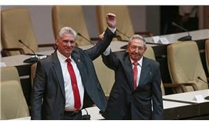 Küba, başbakanını seçti