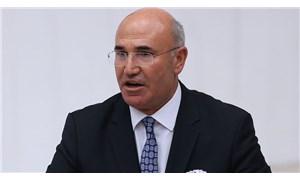 TBMM'de rehine krizi davasında CHP'li Tanal tanıklık yapacak