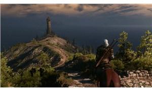 TIME seçkisi: 2010'lu yılların en iyi 10 oyunu