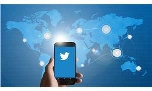 Twitter'dan Android uygulaması için güvenlik açığı uyarısı