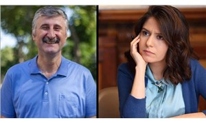 Alper Taş bu akşam HaberTürk'te Sol Parti'yi anlatacak