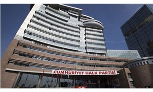 CHP Siirt İl Başkanı'na saldırı
