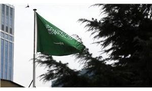 Suudi Arabistan 15 yaş altı evliliği yasakladı
