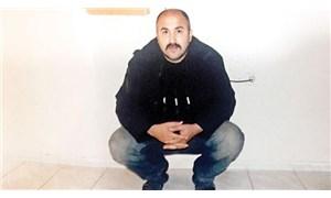 Ulaş Yurdakul'u cezaevinde öldüren sanıklara haksız tahrik indirimi