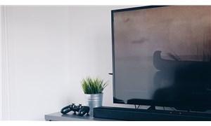 Yurtdışında getirilen telefon ve televizyonlardan 80 avroya kadar ücret alınacak