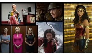 2020 yılında merakla beklenen 20 film
