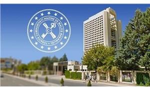 Hazine, Birleşik İpotek Finansmanı Anonim Şirketine ortak olacak
