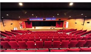 İBB Kültür Merkezlerinde 17 konser 35 tiyatro oyunu sanatseverlerle buluşacak