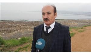 Kanal İstanbul'a en saçma savunma: Karadeniz patlarsa Boğaz yıkılır; gerçi kanal da yıkılır ama lazım