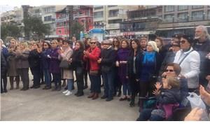 Kuşadası Kaymakamlığı'ndan Las Tesis engeli