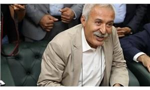 Selçuk Mızraklı'nın tutukluluğuna devam kararı verildi