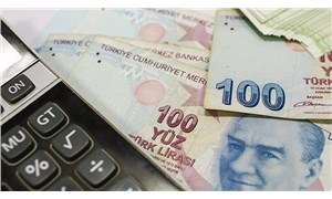 CHP'den asgari ücrete tepki: Asgari sefalet ücreti