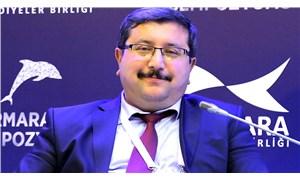 İBB'den Kanal İstanbul Projesi nedeniyle görevden alınan profesör haberlerine yalanlama