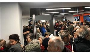 İstanbullu kentine sahip çıkıyor: Çevre Müdürlükleri tıklım tıklım