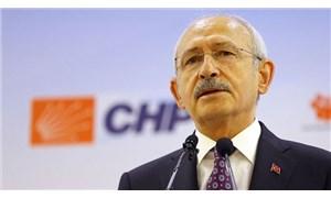Kılıçdaroğlu'ndan asgari ücret tepkisi: Türkiye yönetilmiyor, savruluyor