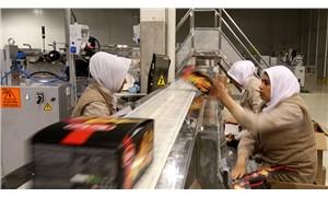 Milyonlarca işçinin gözü Ankara'da: Yeni asgari ücret bugün belli oluyor