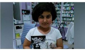 Rabia Naz'ın otopsi raporu açıklandı