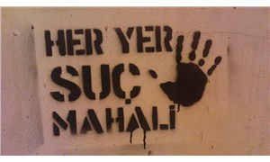 Tarikat yurdunda 12 yaşındaki çocuğa defalarca tecavüz: Üzerini kapatmaya çalışmışlar!