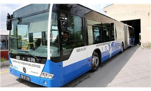 Ankara Büyükşehir Belediyesi 282 adet otobüs alacak