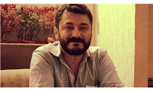 Avukat Efkan Bolaç'a verilen 3 yıl hapis cezasını istinaf onadı