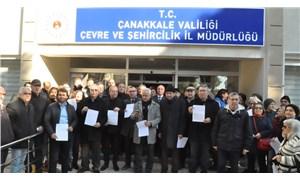 Kanal İstanbul'un iptali için yapılan itirazlar Türkiye'ye yayılıyor