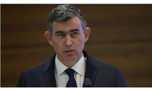 Feyzioğlu'ndan Sözcü kararı yorumu: Mahkumiyete yeter delil yoktu