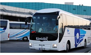 Kamil Koç, Alman şirkete satıldı: Otobüslerde ikram bitiyor, koltuklar numarasız satılacak