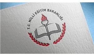 MEB, Öğretmenlik Alan Bilgisi Testi'nin yapılacağı alanları duyurdu