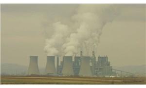 Termik santrallara verilen izin yıkım getirir