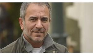 Akşener'in basın danışmanı Murat İde'ye saldırı