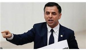 Barış Yarkadaş: Kanal İstanbul aleyhinde konuşmak yasaklandı