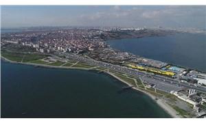 CHP'den Kanal İstanbul için CİMER üzerinden itiraz yöntemi videosu