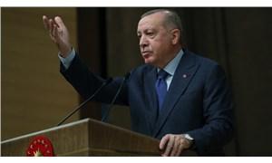 """Erdoğan, """"İstemeseniz de yapacağız"""" demişti, halk yanıtını ankette verdi"""