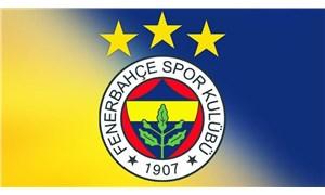 Fenerbahçe, TFF'den Zekeriya Alp hakkında açıklama istedi