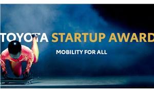 Start-up Ödülleri' başvuru bekliyor