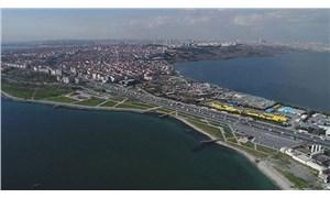 Büyükçekmece Kaymakamlığı'ndan 'Kanal İstanbul aleyhinde konuşmak yasaklandı' iddialarına yalanlama