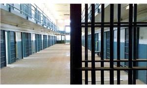 917 çocuk cezaevinde: Uyuşturucuda yaş küçüldü, sayı arttı