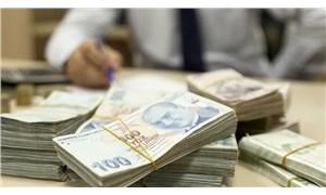 Bireysel bankacılık ücretleri için internet sitesi açıldı