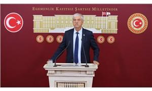 CHP'li Kani Beko: Asgari ücret değil 'sefalet' ücreti