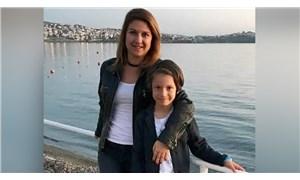 Çorlu tren katliamında oğlunu kaybeden Mısra Öz, ifadeye çağrıldı