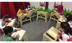Erken yaşta dini eğitimin psikososyal etkileri