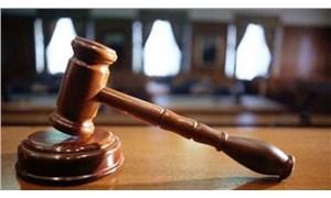 FETÖ üyeliği iddiasıyla yargılanan Faruk Güllü'nün tahliye talebine ret