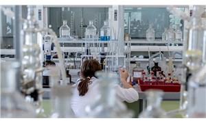 İnsan embriyosunun DNA'sını değiştirme deneyi yapan doktora hapis