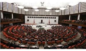 Libya tezkeresi Meclis'e sunuldu: Çatışma çıkabilir