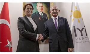 Meral Akşener'den Soylu'ya: Ben olsam istifa ederdim
