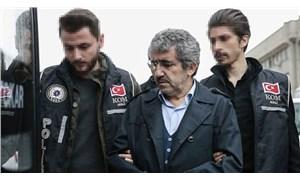 ÖSYM eski Başkanı Ali Demir'in 18 yıl 6 ay hapsi istendi